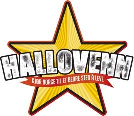 HalloVenn_Logo